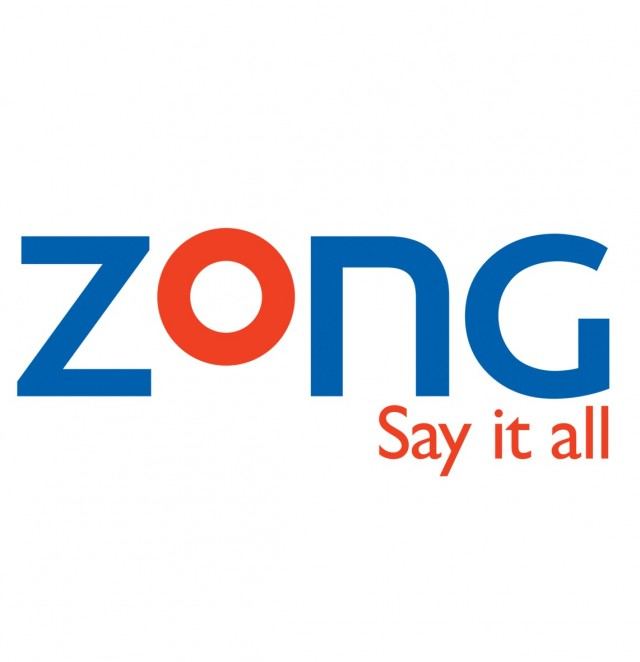 Zong Appoints Liu DianFeng as New Chairman and CEO