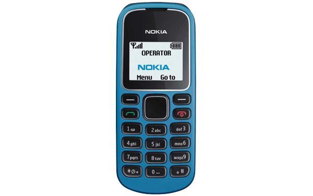 Nokia-1280
