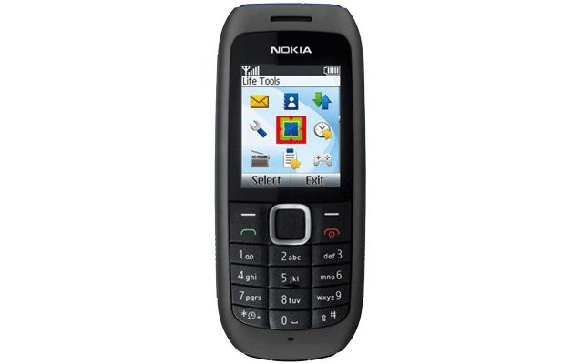Nokia-1616
