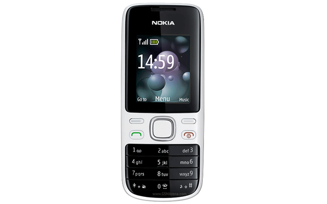 Nokia-2690