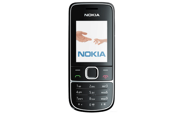 Nokia 2700 Classic Specifications