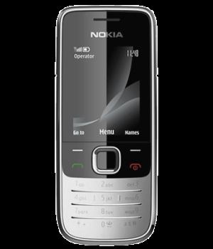 Nokia-2730-classic