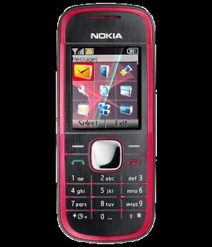 Nokia-5030-XpressRadio