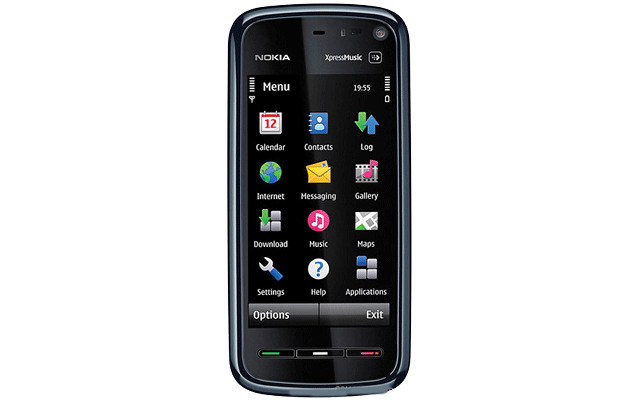 whatsapp for nokia 5800 xpressmusic new version