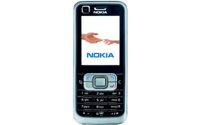 Nokia-6120