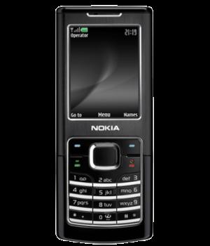 Nokia-6500-Classic