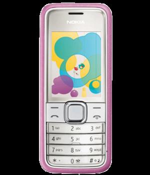 Nokia-7310-Supernova