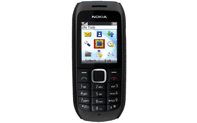 Nokia-C1-00