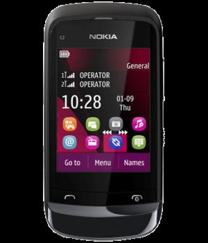 Nokia-C2-03