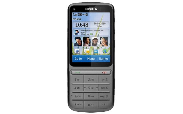 Nokia-C3-01-Touch-and-Type