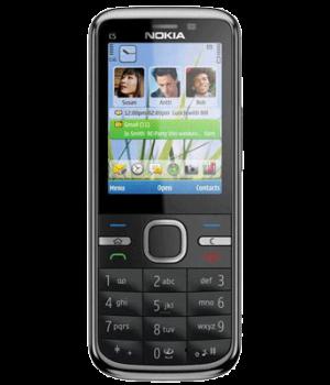 Nokia-C5-5MP