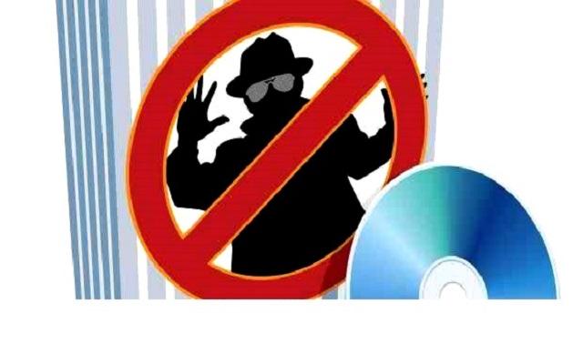 PTA Raids 5 Illegal Gateway Exchanges in 4 cities