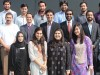 ZONG IT Systems Appraised at Level 2 of the CMMI