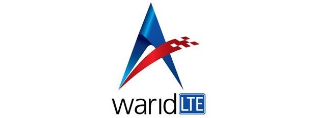 https://www.phoneworld.com.pk/wp-content/uploads/2014/12/WARID-LTE-LOGO-4-COLOR.jpg