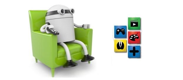 https://www.phoneworld.com.pk/wp-content/uploads/2014/12/android-gpad.jpg