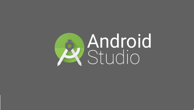 Google Releases Version 1.0 of Android Studio for Developers
