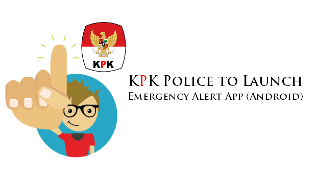 kpk-police-to-launch-emergency-alert-application