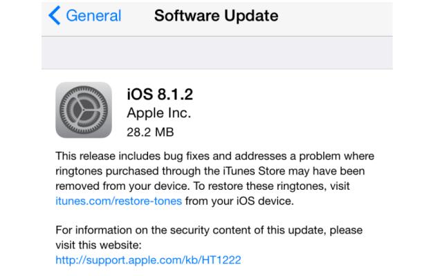https://www.phoneworld.com.pk/wp-content/uploads/2014/12/apple-update.png