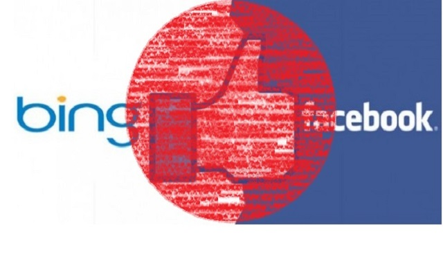 facebook-ends-partnership-with-microsoft-bing-search