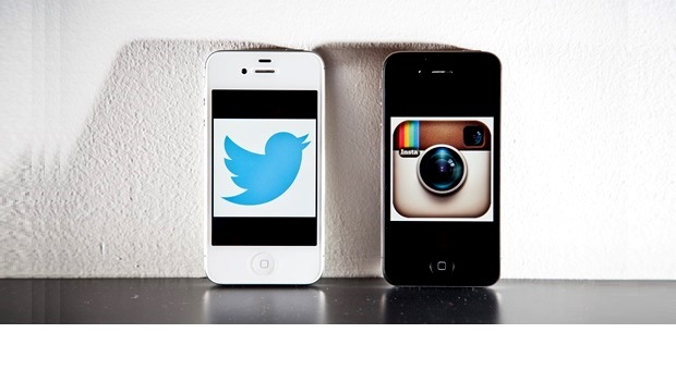 instagram-overtakes-twitter