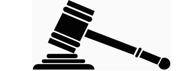 https://www.phoneworld.com.pk/wp-content/uploads/2014/12/islamabad-high-court.png