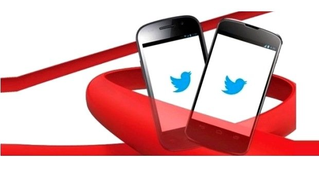 Mobilink Pakistan Offers FREE Twitter on Mobile