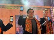 Microsoft launches Lumia 535