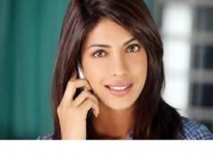 priyanka-chopra-to-endorse-qmobile-linq-smartphones