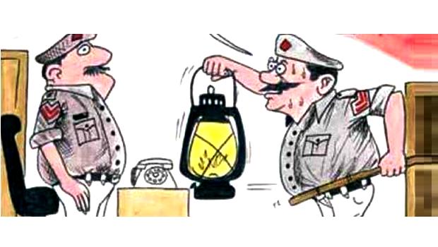 PTA Raids Illegal Gateway Exchange in Faisalabad