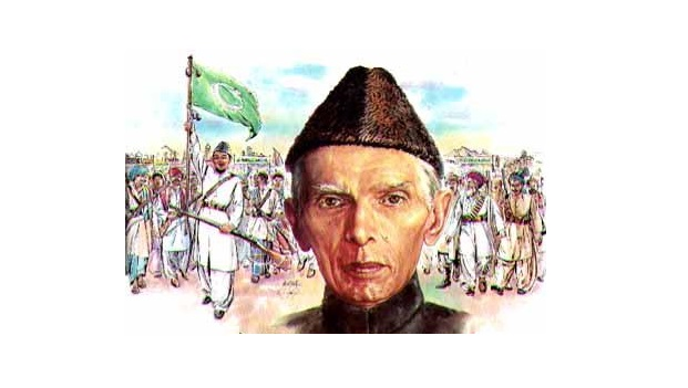 PTCL Pays Tribute to Father of the Nation