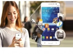 samsung-mobile-launches-galaxy-grand-prime-for-selfie-lovers