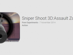 sniper-application-reaches-to-google-top-game-application