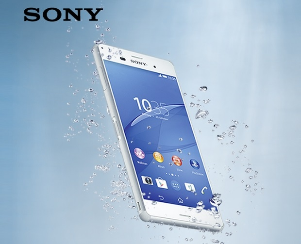 https://www.phoneworld.com.pk/wp-content/uploads/2014/12/sony-xperia-z4.jpg