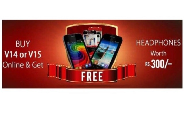 united-mobile-gives-free-gifts