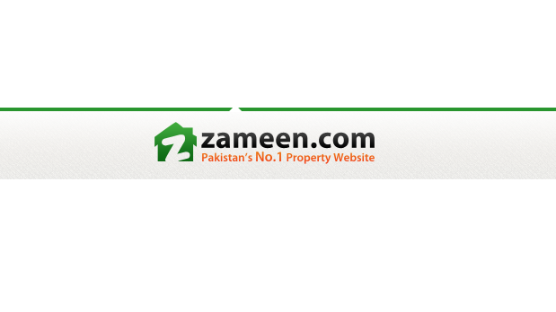emaar-pakistan-collaborates-with-zmeen-property-web-site