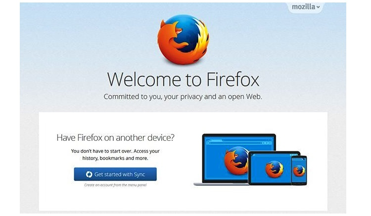 https://www.phoneworld.com.pk/wp-content/uploads/2015/01/Firefox-35.0.jpg