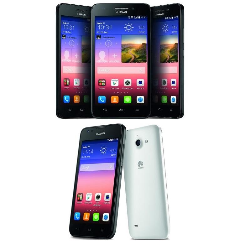 https://www.phoneworld.com.pk/wp-content/uploads/2015/01/Huawei-Ascend-Y550.jpg