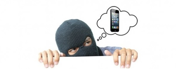Grey Market Mobile Phones