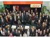 Ufone Celebrates its 14 Years Journey