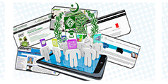 M-Governance in Pakistan