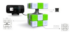 cube-magic