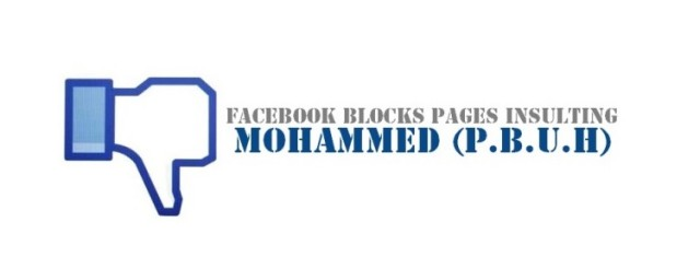 facebook blocks pages