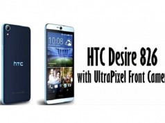 htc-announces-desire-826-with-ultrapixel-front-camera-at-ces