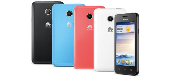 https://www.phoneworld.com.pk/wp-content/uploads/2015/01/huawei-ascend-y330.png