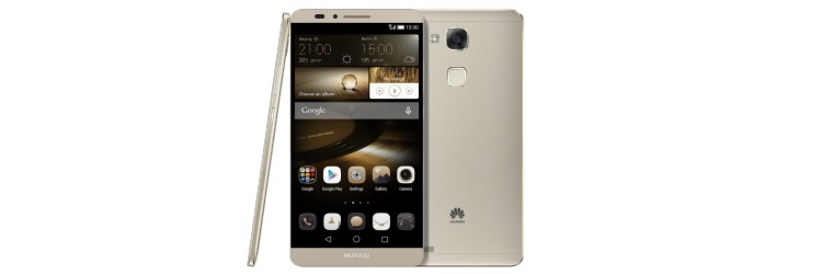 https://www.phoneworld.com.pk/wp-content/uploads/2015/01/huawei-mate7.jpg
