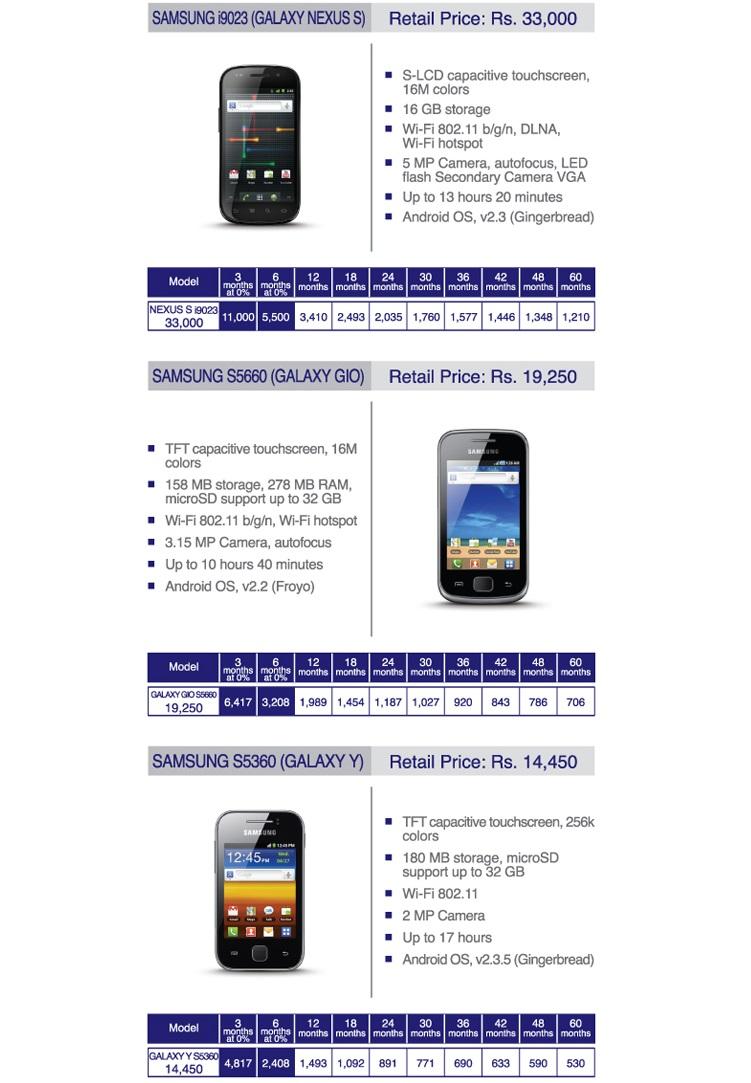 https://www.phoneworld.com.pk/wp-content/uploads/2015/01/installment-plan-for-mobile-phones.jpg