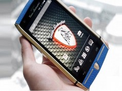 lamborghini-88-tauri-smartphone-shines-at-ces-2015