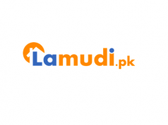 lamudi pakistan