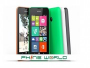 microsoft-reveals-most-affordable-lumia-devices