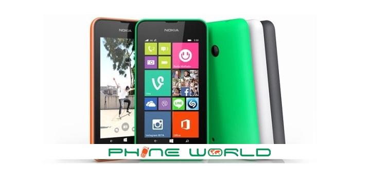 https://www.phoneworld.com.pk/wp-content/uploads/2015/01/most-affordable.jpg